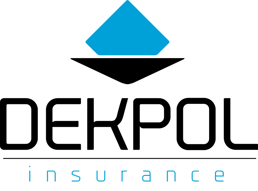 DEKPOL Insurance